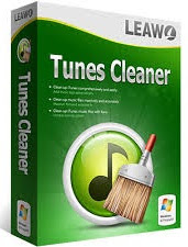 Leawo Tunes Cleaner Discount Coupon