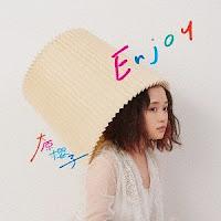 Ohara Sakurako, Enjoy