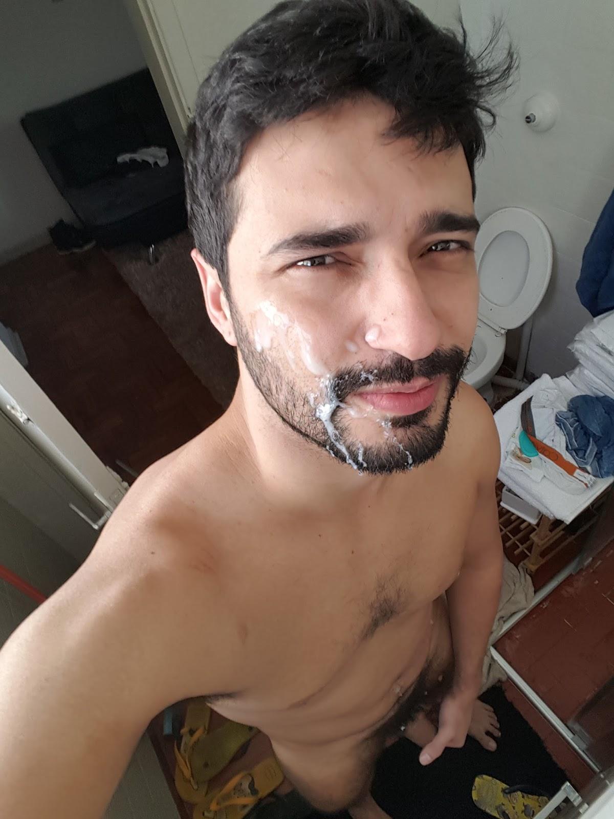 Marcos Goiano; Garoto de Progama; Acompanhante São Paulo; Escort SP;