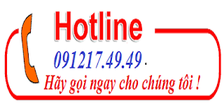 Hotline dự án Lakeview City