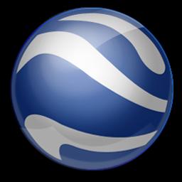 تحميل برنامج جوجل ايرث 2017 Download Google Earth اخر اصدار مجانا للكمبيوتر والمحمول