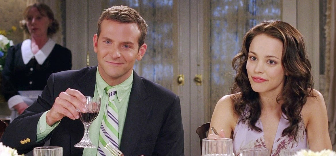 Bradley Cooper and Irina Shayk Welcome Daughter Lea De Seine