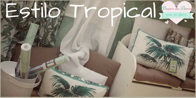 Decoracion-Tropical