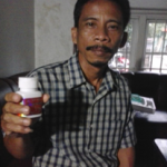 obat infeksi lambung herbal