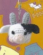 http://amicrochet.blogspot.com.es/2010/10/esquemas-llaveros-de-animales.html