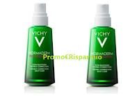 Logo Vichy Normaderm Phytosolution: nuova possibilità per diventare tester