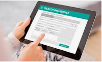 Confused By Health Insurance? Help Is Here!