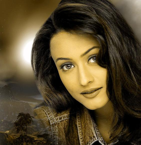 Bollywood Actress Pictures