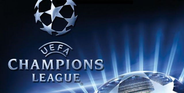 Cara Membeli Paket Liga Champions K Vision