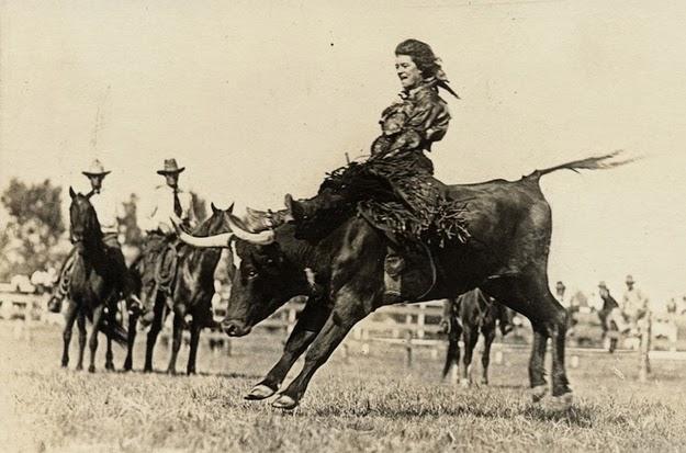 Best 25+ Vintage cowgirl ideas on Pinterest | Cowgirls