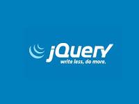 4 Langkah Belajar JQuery Dengan Mudah