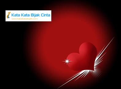 Kata Kata Bijak Cinta Romantis Yang Menggetarkan Jiwa