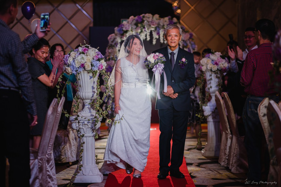 Joan & Daniel Wedding in Kuching, Miri Wedding, Sibu Wedding, Imperial Hotel Wedding Kuching, Wedding Venue in Kuching, Kuching Wedding, Kuching Wedding Photographer, Sk Jong Photography, Wedding Photographer Kuching, Kuching Wedding Decorator, Sibu Wedding Decorator, Malaysia Wedding