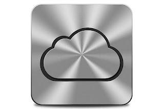 layanan-email-gratis-icloud
