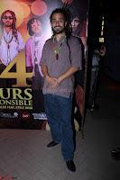 Shibani Kashyap Launches her Music Single led 24 Hours Irresponsible 032.JPG