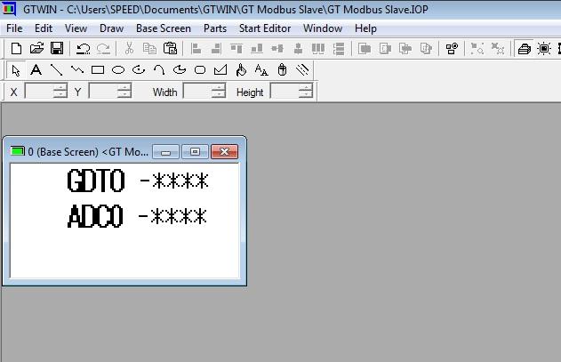 Modbus C Code For Pic
