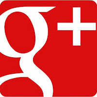 Vota su Google+