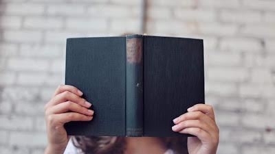 Los 6 miedos del lector