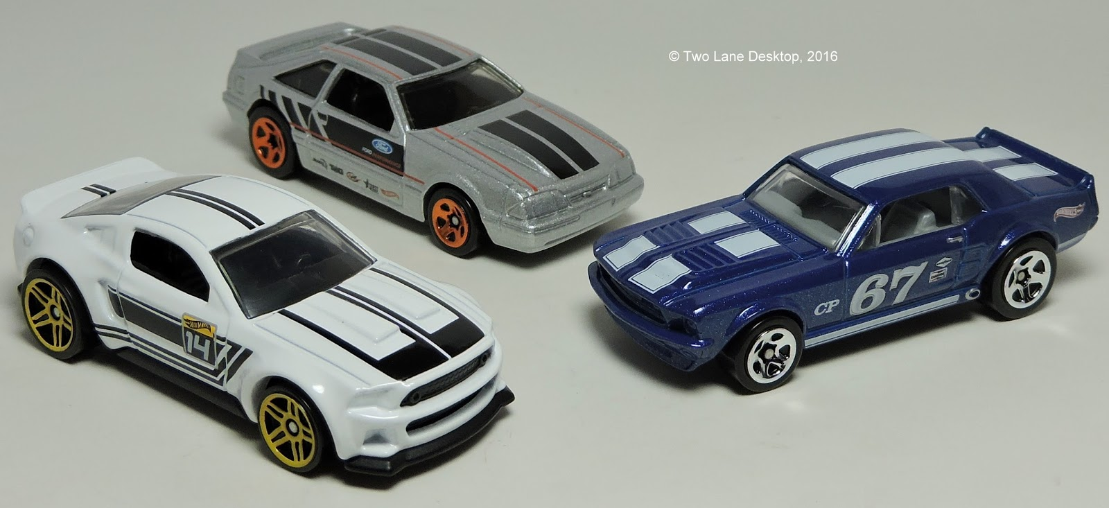 Earlier this year hot wheels released a set at wal mart called ford performance and this eight car set mostly included you guessed it mustangs