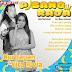 Nurbayan feat Vita Alvia - Pisang Raja [Single]