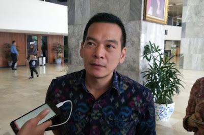 PKB Akui Cak Imin Bisa Dukung Prabowo jika Gagal Jadi Cawapres Jokowi - Info Presiden Jokowi Dan Pemerintah