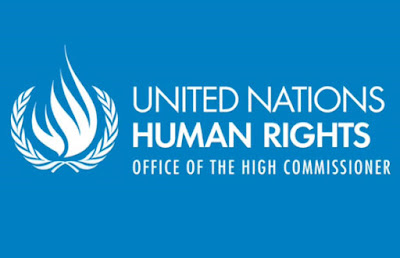 La ONU saluda la realización del informe