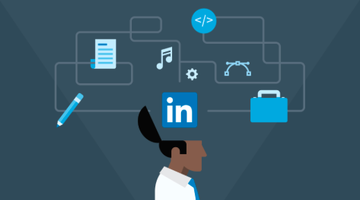 Boost Your Knowledge with LinkedIn Learning