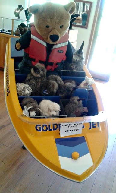 goldrush-jet-boat