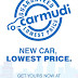 CARMUDI PH expands portfolio to gain wider audience