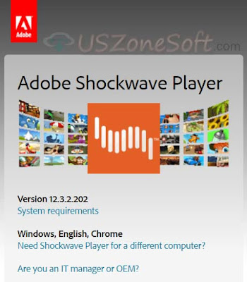 shockwave player chrome  shockwave player 12  shockwave flash plugin chrome Adobe Shockwave Player free download  shockwave flash object, Adobe Shockwave Player Add-ons Update Version Download For Web Browser