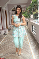 Nikki Galrani at Prema leela pelli gola trailer Launch ~  Exclusive 127.JPG