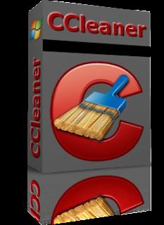 Limpieza de temporales y archivos basura para Windows.