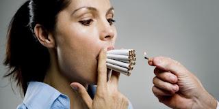 Tips supaya lolos medical perusahaan bagi perokok berat