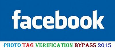 How to Verify Locked Facebook Account Through Identity 2016 (Guide)