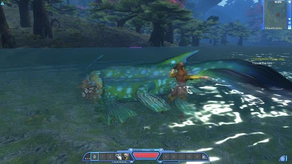 planet-explorers-pc-screenshot-www.ovagames.com-5