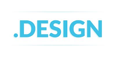 Cara Mendapatkan Domain .Design Gratis Terbaru