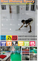 Jasa epoxy lantai floor coating beton,aplikator epoxy, beton glossy, beton mengkilap, cat beton, EPOXY, epoxy 1000mikron, epoxy 2000 mikron, epoxy 500 mikron, epoxy beton, epoxy coating, epoxy floor, epoxy murah, epoxy ruang pendingin, jasa epoxy Lanatai & Dinding Pabrik Kelapa sawit, JASA EPOXY LANTAI, jasa epoxy Lantai & Dinding Gudang, jasa epoxy Lantai Area Produksi, jasa epoxy Lantai dan Dinding Kampus atau sekolahan, jasa epoxy Lantai Dan Dinding Pemerosesan pabrik / Gudang Makanan, jasa epoxy Lantai dan Dinding Ruang Laboratorium atau Farmasi, jasa epoxy Lantai dan Dinding Ruang Offic, jasa epoxy Lantai dan Dinding Rumah Pemotongan Hewan ( RPH ), jasa epoxy Lantai Lapangan Basket dan GOR, jasa epoxy Lantai Parkir In Door & Out Door, jasa epoxy Untuk lantai & Dinding Pabrik