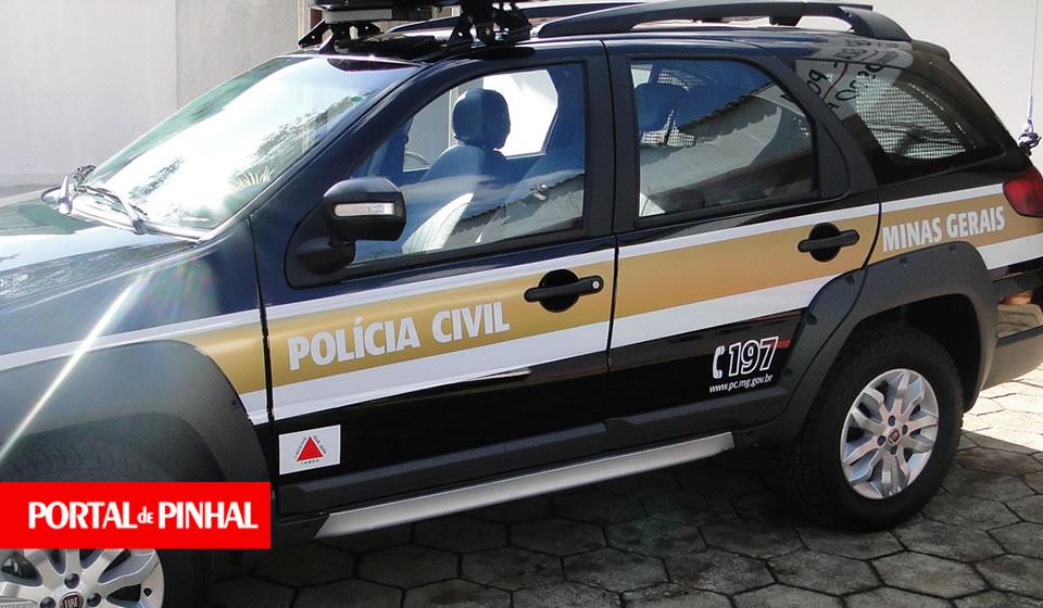 Polícia Civil vai investigar morte de bebê de 3 meses em Andradas (MG)