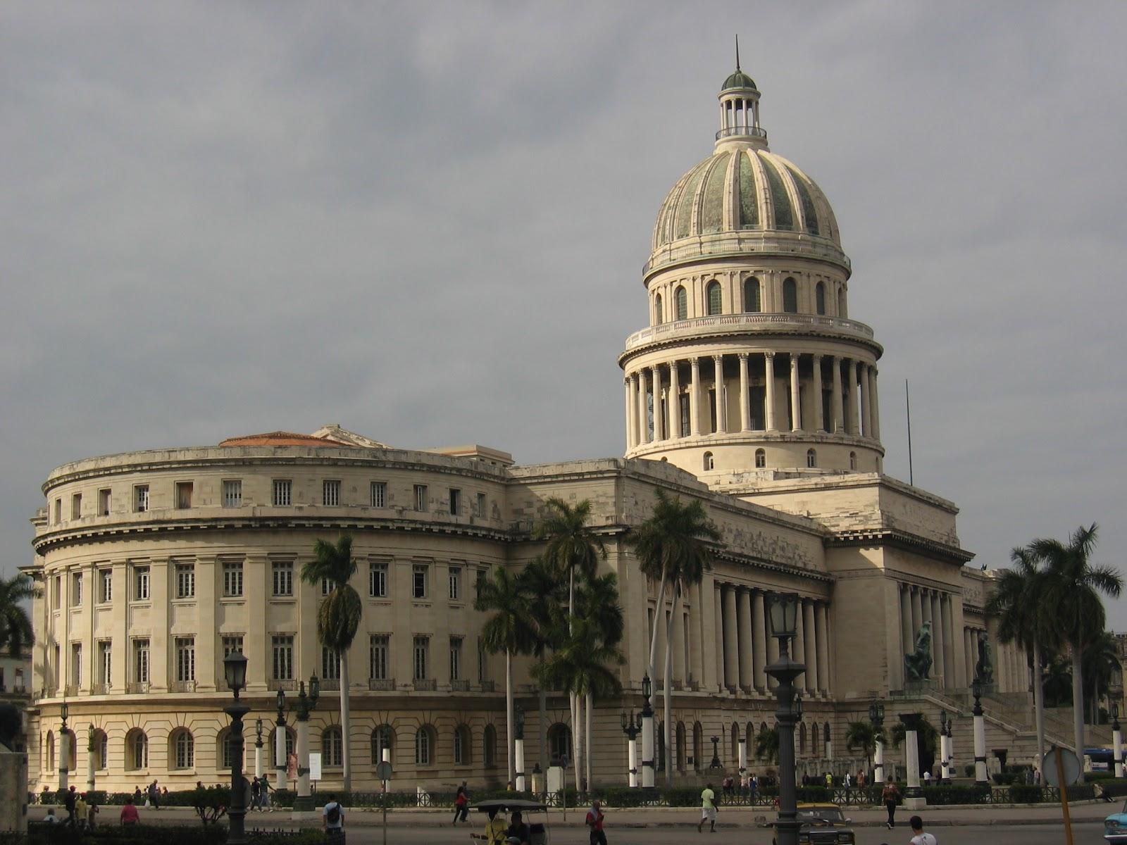 Historia Cultura Y Religion De Cuba