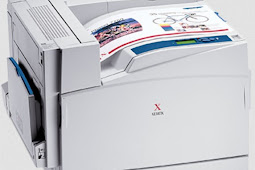 Xerox 7750 Driver Download
