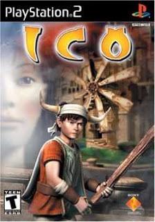 Tải Game Ico Việt Hóa