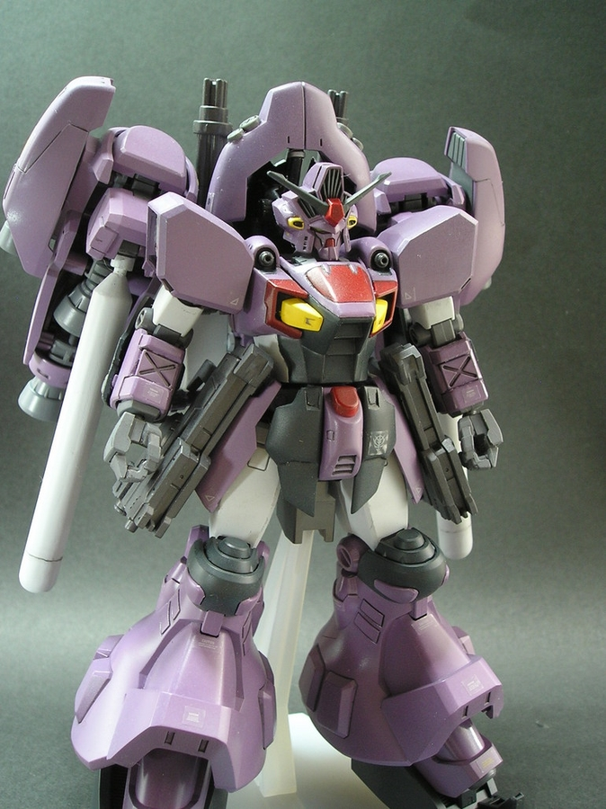Images of GP02 - JapaneseClass.jp