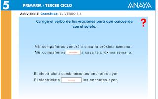 http://www.ceipjuanherreraalcausa.es/Recursosdidacticos/QUINTO/datos/01_Lengua/datos/rdi/U11/06.htm