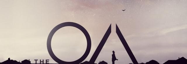The OA tem segunda temporada confirmada pela Netflix; veja o teaser