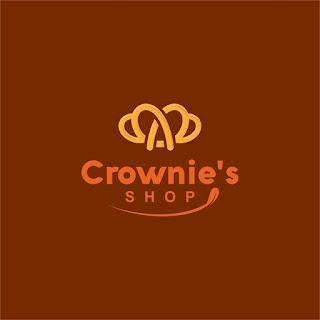 Crownie Shop