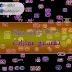 مجموعة بلوكات تقسيم عمارات 100 تقسيمة اوتوكاد dwg