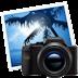 تحميل PhotoToFilm 3.6.1 مجانا لأنشاء فيديو من الصور