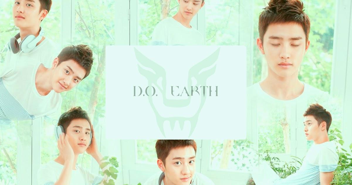 EXO K The Face Shop Wallpapers exo k 32100307 1280 800