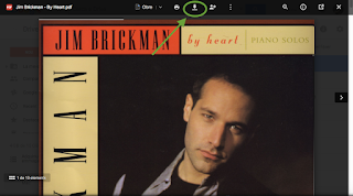 descargar partitura piano pdf google drive
