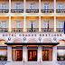 Το Ξενοδοχείο Μεγάλη Βρεταννία στη Gold List 2018 του περιοδικού Conde Nast Traveler